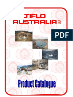 G&H_ Specification of MultiFlo Pump Australia