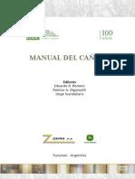 Manual Caniero EEAOC Libro Completo
