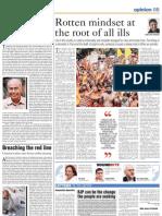 Epaper Delhi English Edition 23-08-2013 8