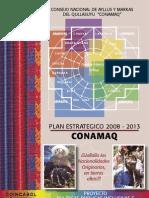 Plan Conamaq