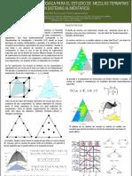Contribucion Didactica Herramientas de diseño de mezclas