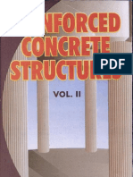 Reinforced Concrete Structures- Volume 2 by Dr. b.c. Punmia- Ashok Kumar Jain- b.c. Punmia- Ashok Kr. Jain- Arun Kr. Jain