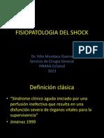 FISIOPATOLOGÍA DEL SHOCK II.ppt