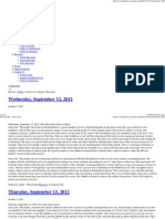 2012-10 October _ John Leary (01).pdf