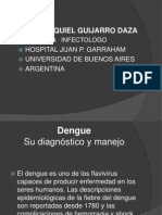 Actualiza Cio Nyman e Jode Dengue