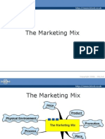 MF#105 the 7Ps of Marketing