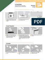 Petrifilm Guides