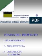 PLAN1.ppt