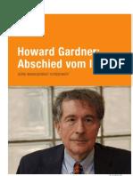 Gardner Abschied Vom IQ 091123