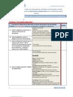 1390_autoevaluacion_indicadoresproyecto (1)