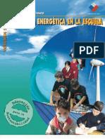 La Eficiencia Energetica en La Escuela Volumen 2