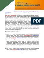 BAPTISAN MANAKAH YANG BENAR.pdf