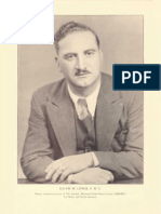 AMORC - Picture of Imperator Ralph M. Lewis (1939).pdf