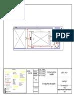 Cotas Caldera a, PDF