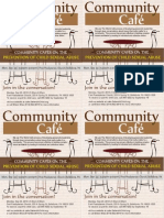 Cafe Brochure Sep 23 2013 Quarter Sheets