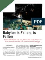 ETM-2003-03-Babylon-Is-Fallen.pdf
