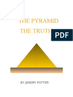 THE PYRAMID  THE TRUTH 1.doc