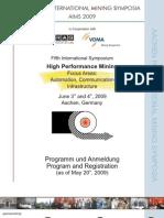 Programm_2009