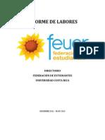 Informe de Labores FEUCR (1)