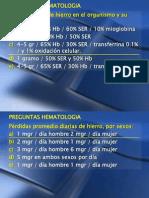 hematologia preguntas.ppt