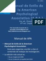 manualdeestiloapa-6taed-2010-2011-100930143142-phpapp02