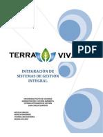 Terra Viva Ltd.