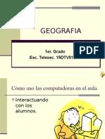 GEOGRAFIA_gloria