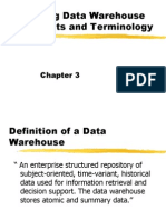 warehouse_chapter3.ppt