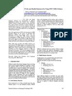 Session VI Paper No 3 (P 120-125)