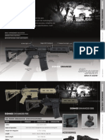 Sigm400 Enhanced Sell 2013