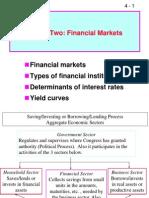 02_FinancialMarketsA