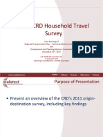 Malatest CRD OD Presentation-11Dec2012