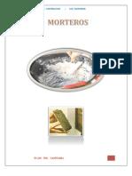 morteros   mayomeza
