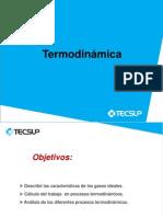 04 F1 termodinamica_2_13