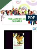 7fidelizacion-111006111020-phpapp02