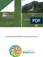 DGPC annual report 2010.pdf