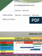 OPTICA13