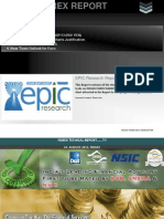 Daily-Forex-report by Epic Reseach 23 August 2013