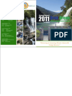 DGPC annual report 2011.pdf