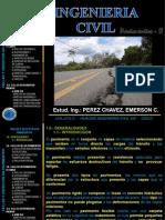 Tf_fallas y Defectos en Pavimentos