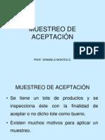 MUESTREO [1]..