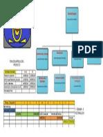 org2.pdf