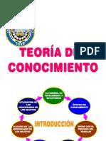 2 Teor€¦ía del Conocimiento (1).pdf