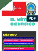 4 M€¦étodo Cient€¦ífico.pdf