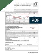 D 010-2013 - OMFP 250.xls