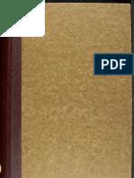 Buch der Heiligen Dreifaltigkeit HEIDELBERG MS