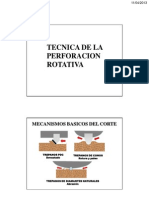 Técnica-Print