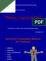 Presentacion1proyecto