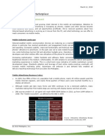 20100310_Mobile_POV.pdf