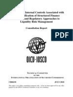IOSCOPD331